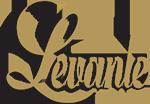 Levante Calze Logo